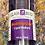 Thumbnail: Liquid Medium for Modeling Glass 120mls refill
