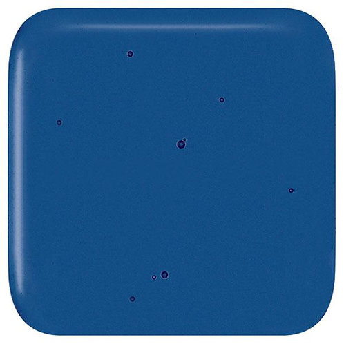 Transparents  Midnight  Blue 300 x 250mm