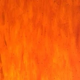 Orange Touch Tudor 260 x 240mm