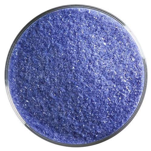 Cobalt Blue Opalescent-0114