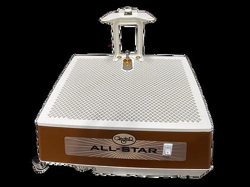 Glastar Grinders All Star