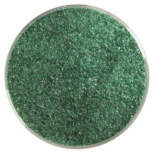 Aventurine Green Transparent-1112
