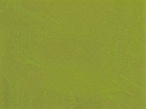 Avocado Green  300 x 250mm