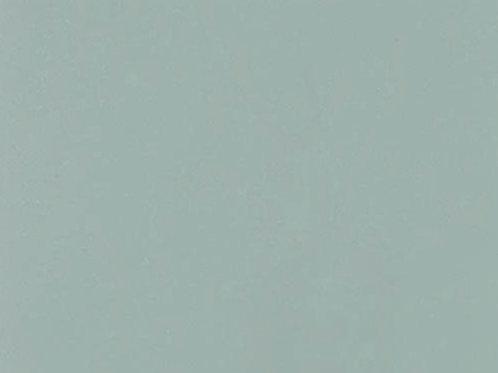 Celadon 300 x 250mm