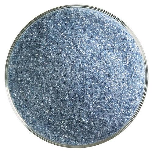Steel Blue Transparent-1406