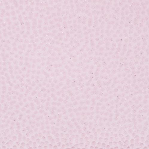 Wissmach Pale Violet Ripple 270 x 270mm