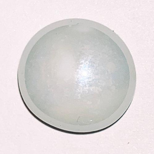 Medium Glass Nugget