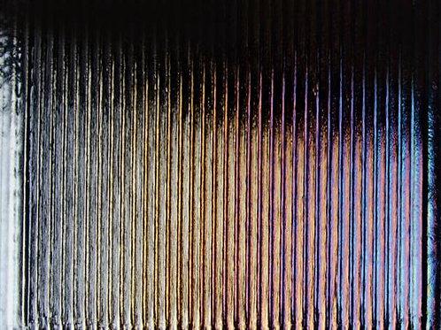 Prismatic Ird R/b 300 x 250mm
