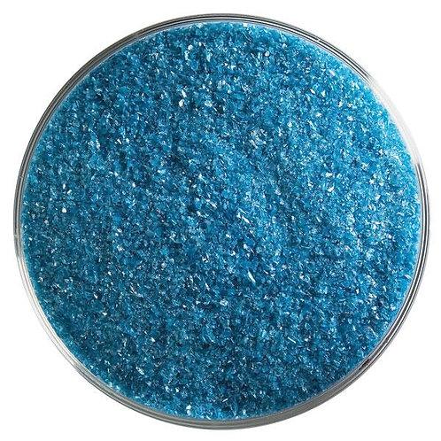 Steel Blue Opalescent-0146