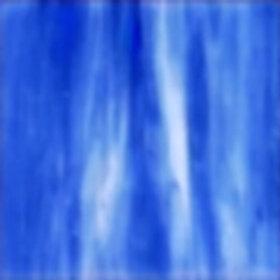 Silk Jewel  Streaky Opal 260 x 240mm