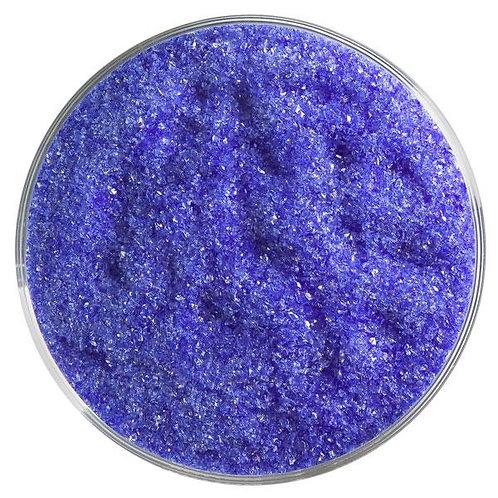 Deep Royal Blue Transparent-1114