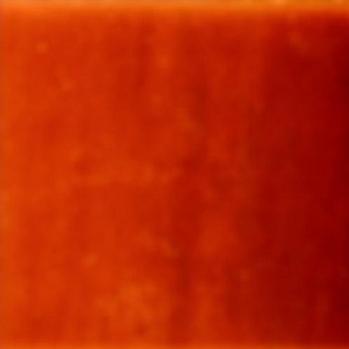 Caramel Opal 260 x 240mm