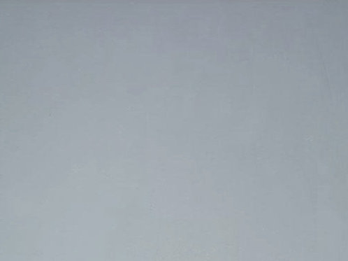 Elephant Grey 300 x 250mm