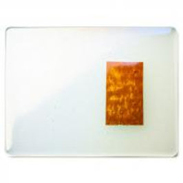 Transparents Clear Silver to Bronze 300 x 250mm