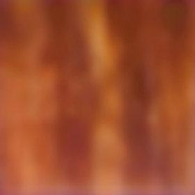 Toffee Swirl Streaky Opal 260 x 240mm