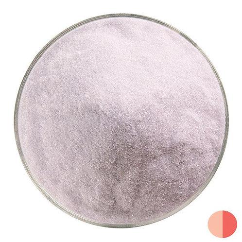 Plum Opalescent-0332