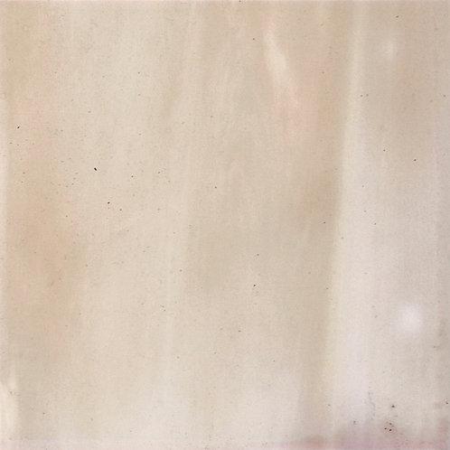 Pink Champagne Wispy Opal 260 x 240mm