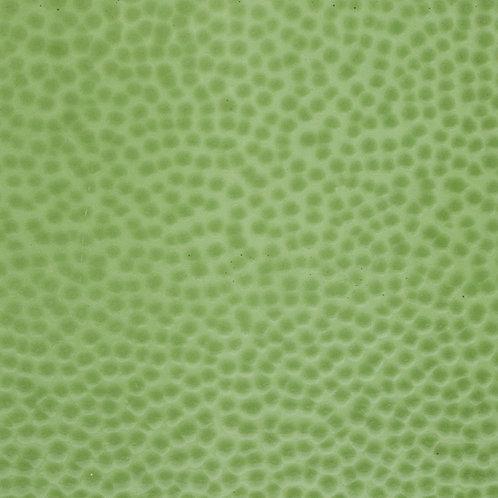 Wissmach Olive Green Hammered 270 x 270mm