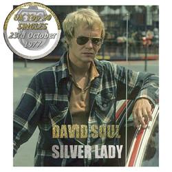 1977 Top 20