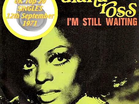 12th September 1971