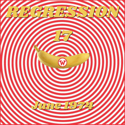 Regression Mix 017