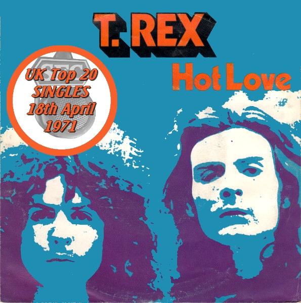 1971 Top 20