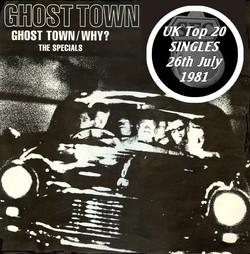 1981 Top 20