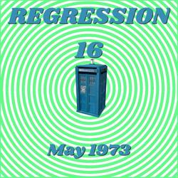 Regression Mix 016