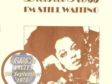 5th September 1971