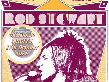 17th October 1971