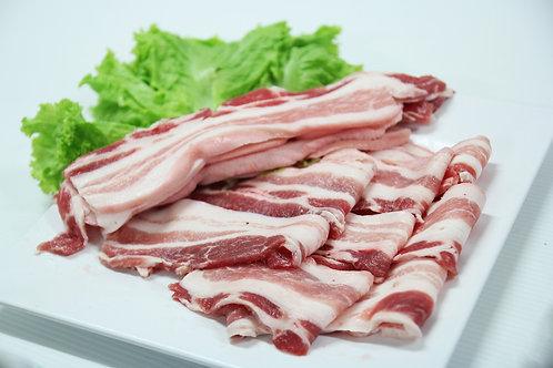 Organ Meats (Per Pound)