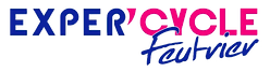 exper-cycle-logo.png