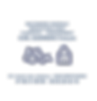 Logo Guerrero-01.png