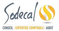 Logo Sodecal-01.jpg