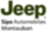 Jeep-01.png