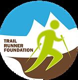 trail_runners_foundation_modifié.png