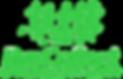 Logo Run Collect.png