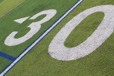 30 yard line 9922.jpg