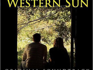 """Under the Western Sun"" Original Soundtrack released by Brave New Genre"