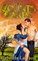 """Count's Caress"" Another triumph by Romance Author Gabriela Lawson"