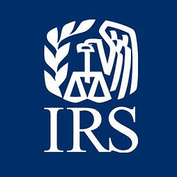 Link to IRS forms & instrutions