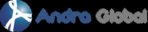 Globe Logo_AndraCapital.png
