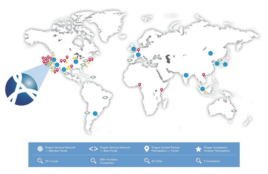 Draper Global Map_2.jpg
