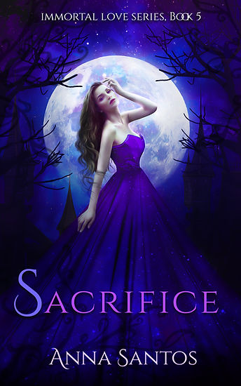 SACRIFICE BOOK 5 IMMORTAL LOVE.jpg