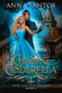 Chasing Cinderella_1.jpg