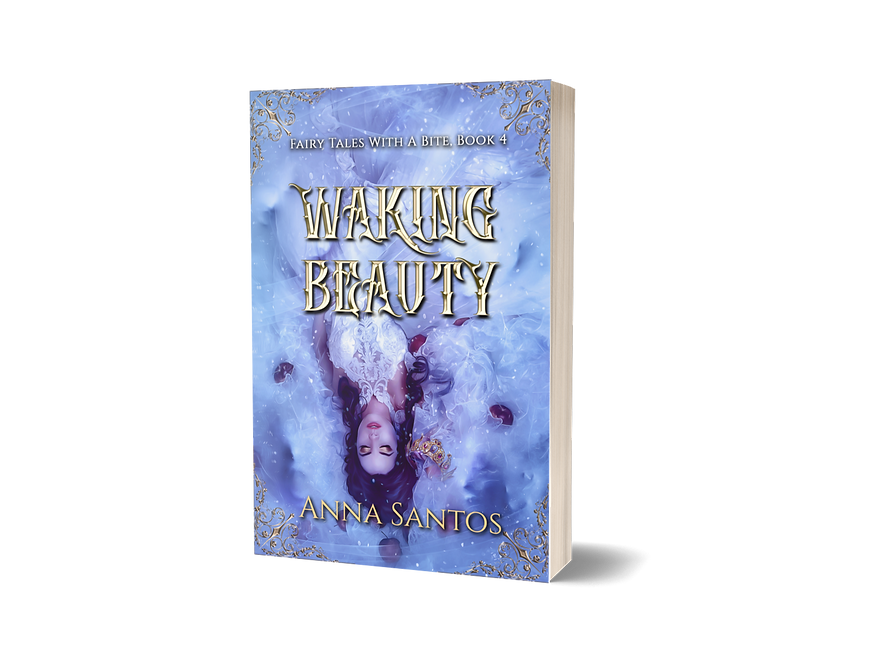 Waking Beauty--Coming Soon.png