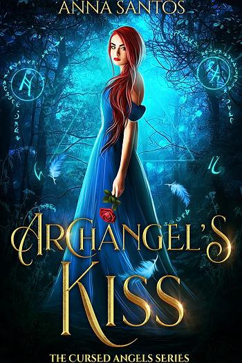 Archangel's Kiss by Anna jpg.jpg