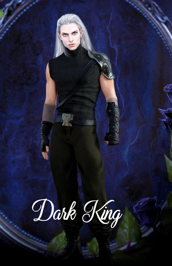 Dark King -- King Anderhal.png
