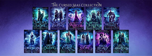 the cursed sea collection banner.jpg