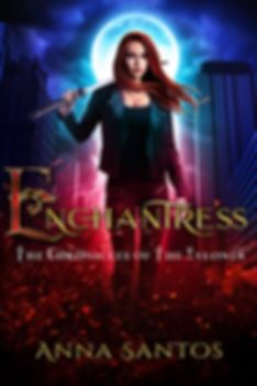Enchantress cover 1jpg.jpg